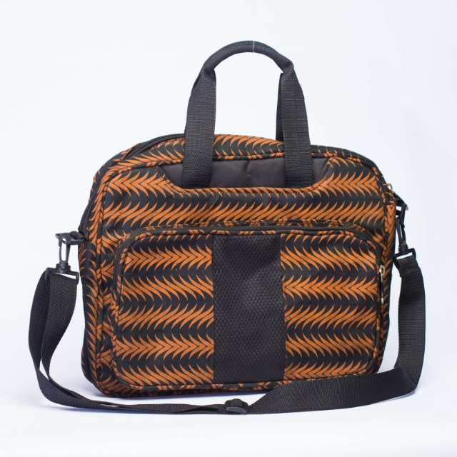 Laptop Bag – TLB