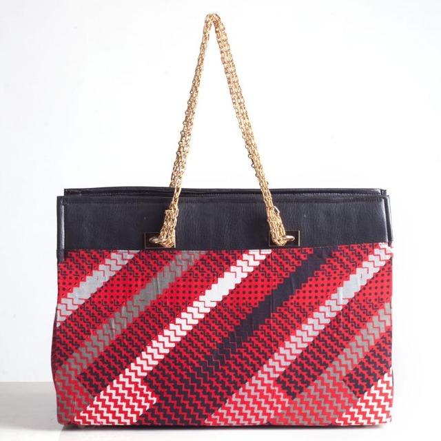 Sahara – Uyai Handbag