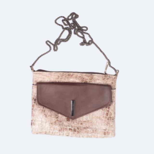 Awele – Amaka Handbag