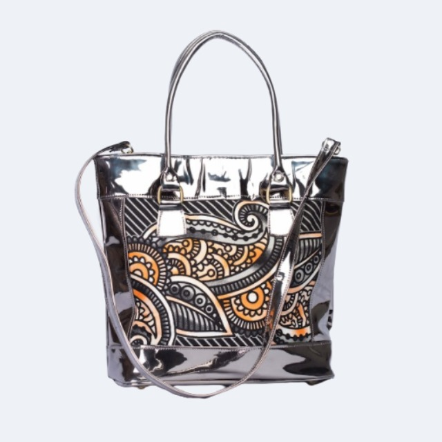 Sahara – Ima Plus Handbag