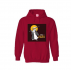 Temisan Hoodies – Wine