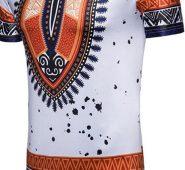 Temisan – Round Tshirt