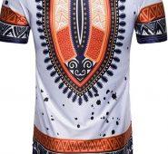 Temisan Tshirt – VTshirt